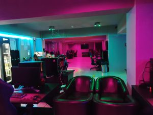 Gallery Iunie 2020 MGC