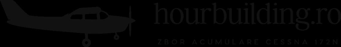 Hour Building
